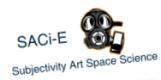 SACi-E/INPE